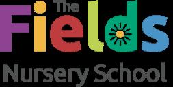 The Fields Nursery School